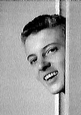 EDDIE HASKELL, A LIVING LEGEND!!!